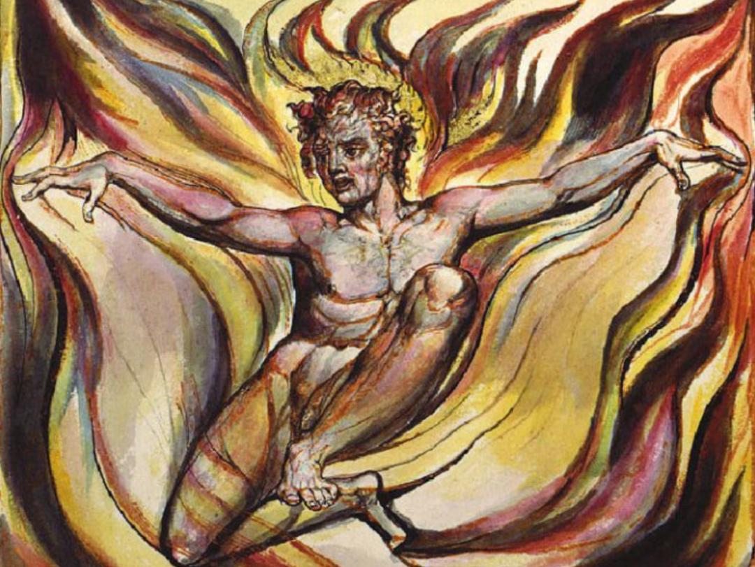前智者派中人类早期神秘主义溯源  哲学 第9张