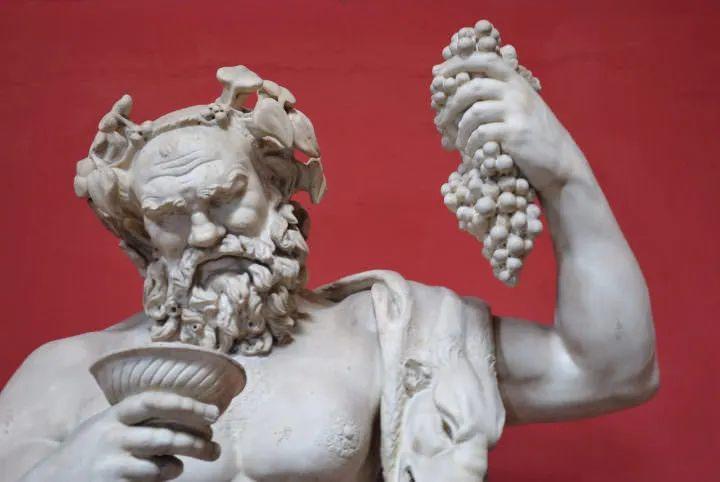 前智者派中人类早期神秘主义溯源  哲学 第11张