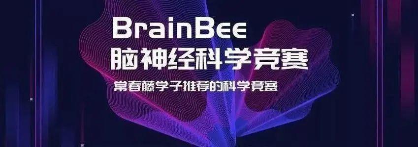 2021年Brain Bee脑科学大赛来袭,你准备好了吗?  深国交 深圳国际交流学院 学在国交 第5张