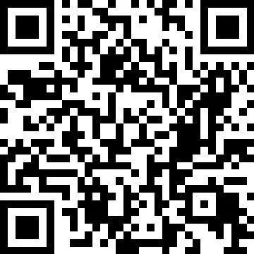 深国交BPC RoseSelling | 微店上新&购买指南  深圳国际交流学院 深国交商务实践社 第10张