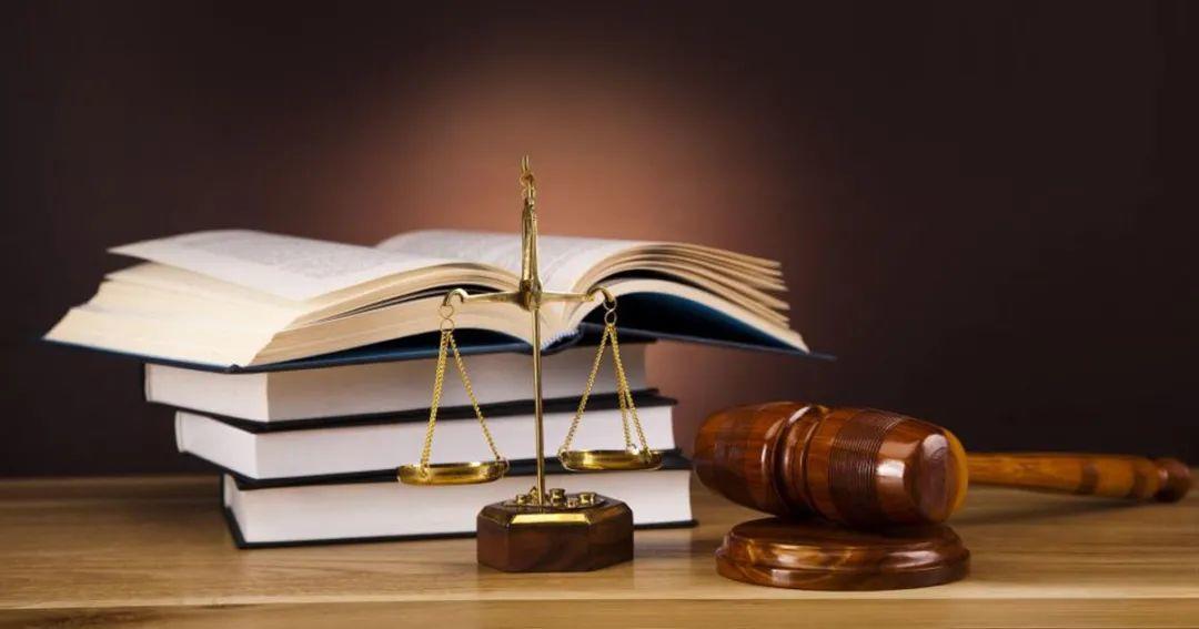 想学习法律专业,GCSE和A-level我建议一定要选这几门课……