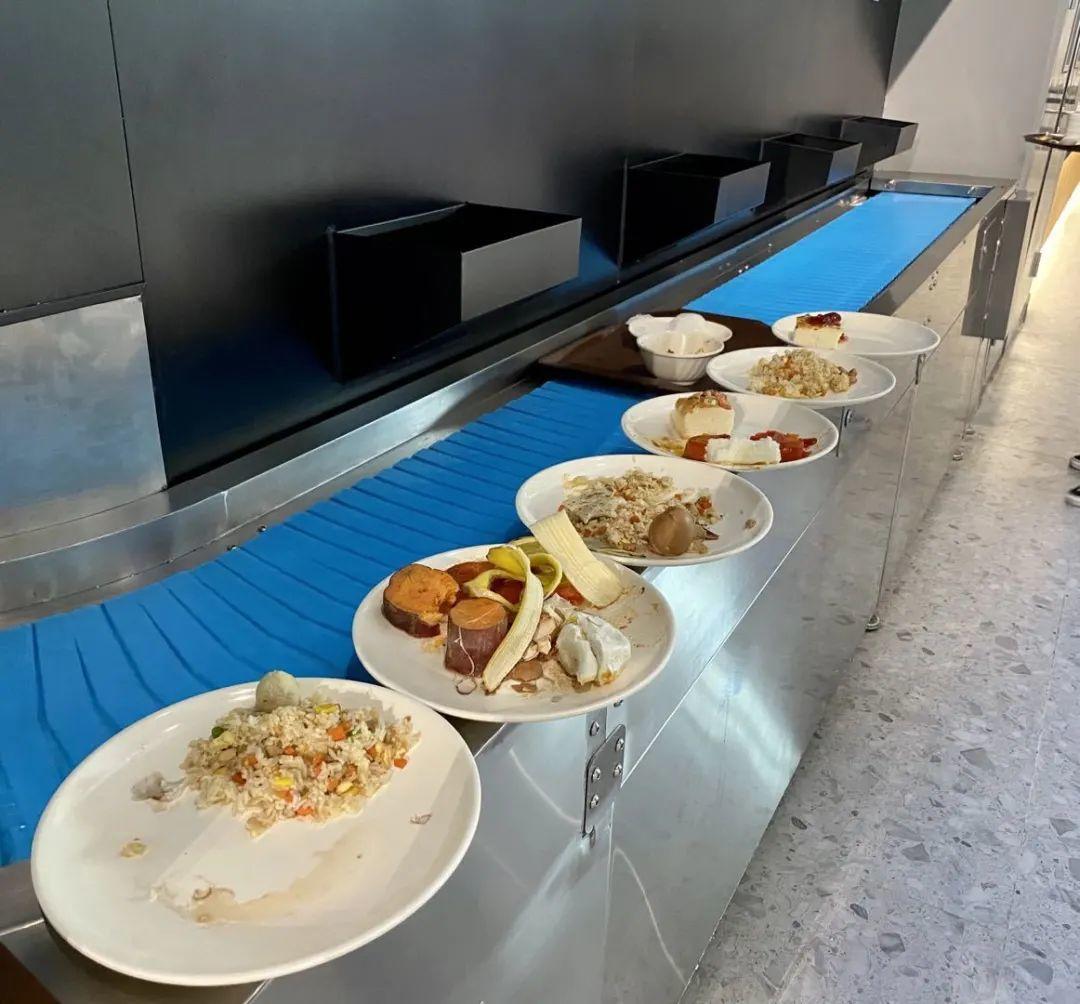"""深国交""""食""""事热点 活动丰富的一周  深国交 学在国交 深圳国际交流学院 第8张"""