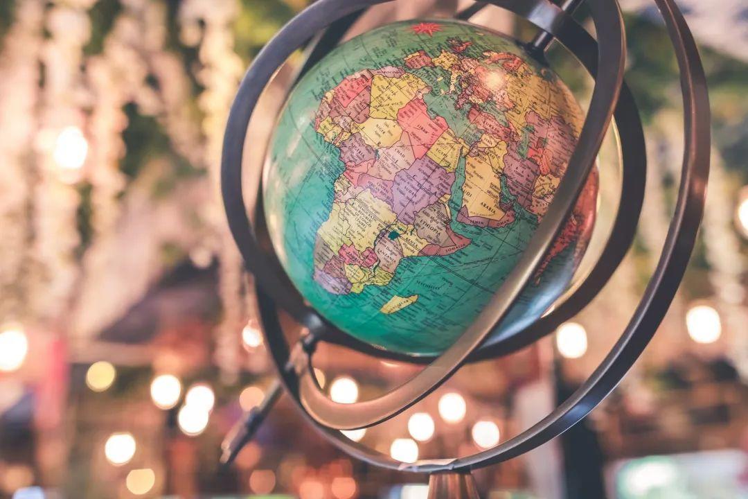《2020海外留学趋势报告》出炉,英美仍是留学首选!