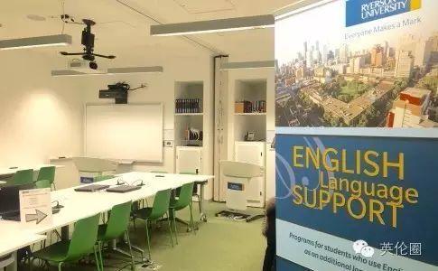 15岁花400万来英国留学,就是为了上牛津剑桥吗?  留学 英国留学 费用 第9张