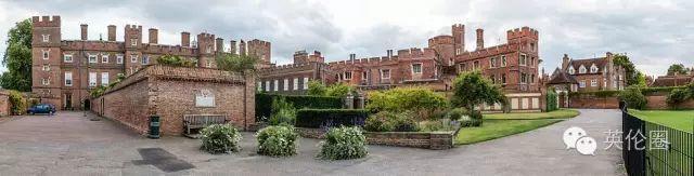 15岁花400万来英国留学,就是为了上牛津剑桥吗?  留学 英国留学 费用 第10张