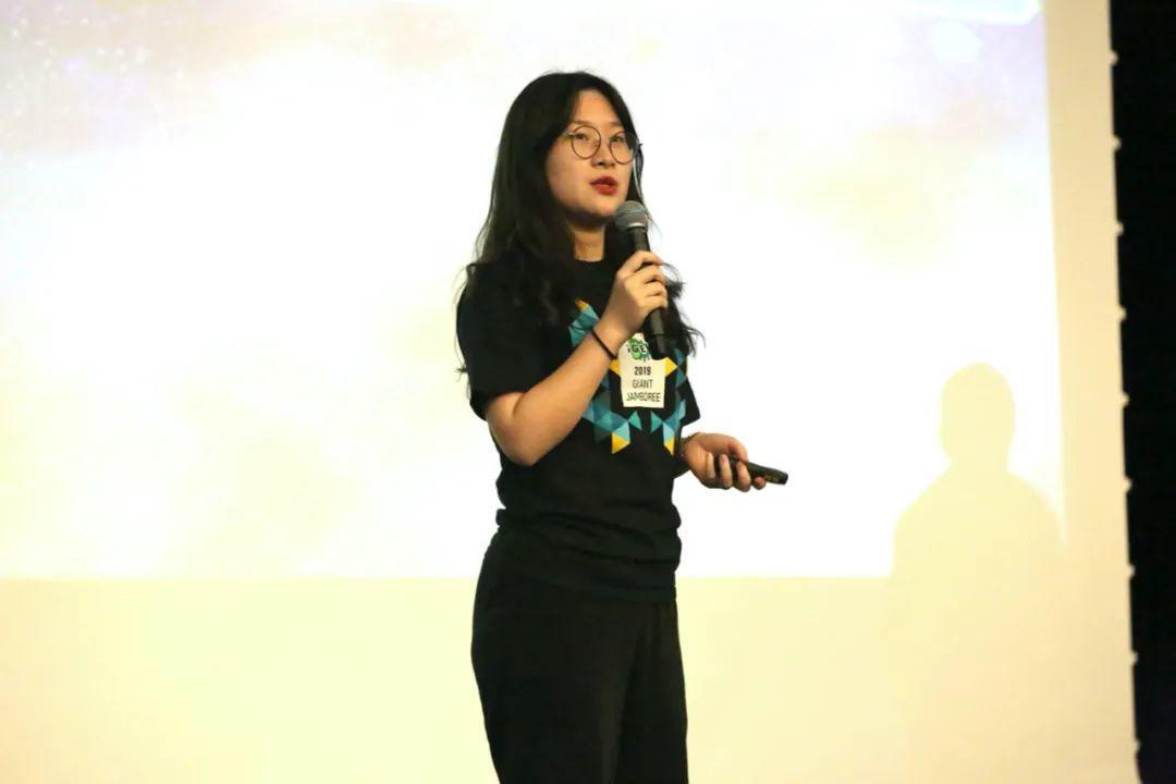 深国交TEDx:了解合成生物学,听这场演讲就够了!  深国交 学在国交 深圳国际交流学院 第6张