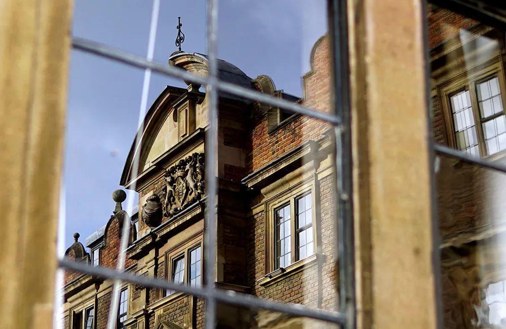 剑桥面试就在下个月,来感受即将到来的剑桥面试氛围!