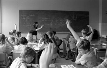 英国八大热门专业 | 教育学:从一种思想到英国的强势学科!