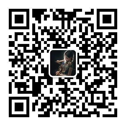 深国交SCIE斩获国际基因工程机器大赛(iGEM)全球亚军!  深国交 深圳国际交流学院 第30张