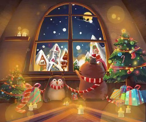 """深国交12月18日全校开始放假,但并不是你所熟悉的""""寒假"""""""