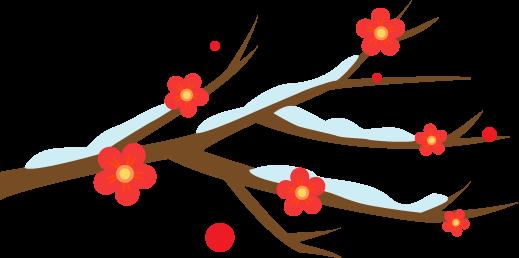深国交游子社:平安村里的平安小学,今天来了深国交的一群小老师  深圳国际交流学院 第2张