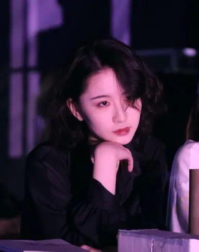 深国交2019届毕业生曹语晴:在深圳艺穗节的剧场,发挥舞台的极致魅力