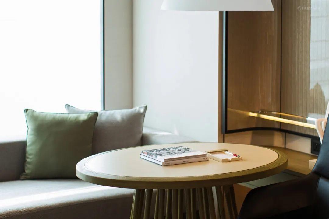深国交 SUCC 2021决赛通告:将于明年2月6日于深圳中洲万豪酒店进行