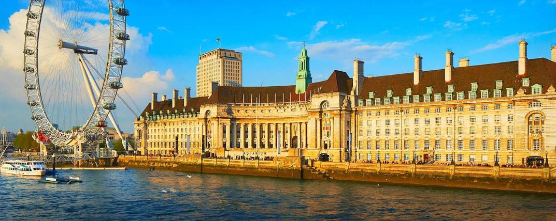 英国留学一年30万够么?那要取决就读的学校是否在伦敦地区