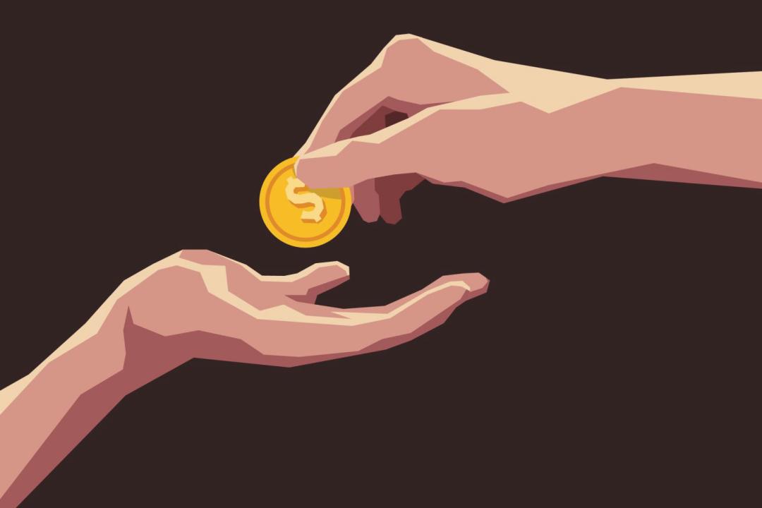 帮助贫困的人是道德义务吗?对后果主义论断的质疑与回应