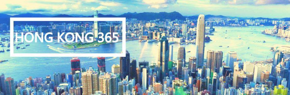 2021QS亚洲大学排名!8所港校上榜!清华创新高!