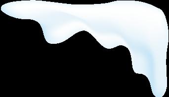 深国交游子社:平安村里的平安小学,今天来了深国交的一群小老师  深圳国际交流学院 第5张