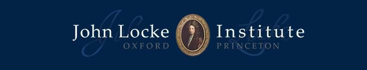 2020年全球顶尖人文研究大赛John Locke Essay Competition论文夺冠之路
