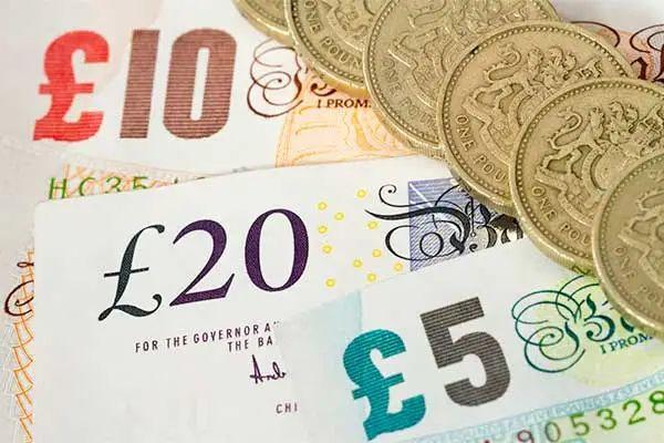 2021留英开销公布!租房费用占到月开销的48%(附性价比TOP10城市)  数据 英国留学 费用 第7张