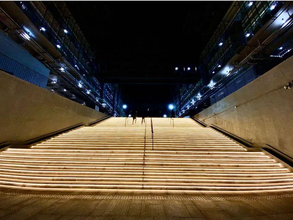 深国交安托山新校园摄影大赛 -- 发现新校园的美(多图)  深国交 深圳国际交流学院 学在国交 第24张