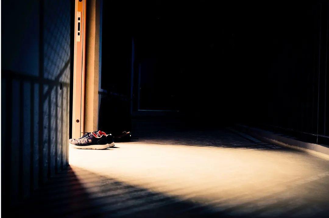 深国交安托山新校园摄影大赛 -- 发现新校园的美(多图)  深国交 深圳国际交流学院 学在国交 第22张