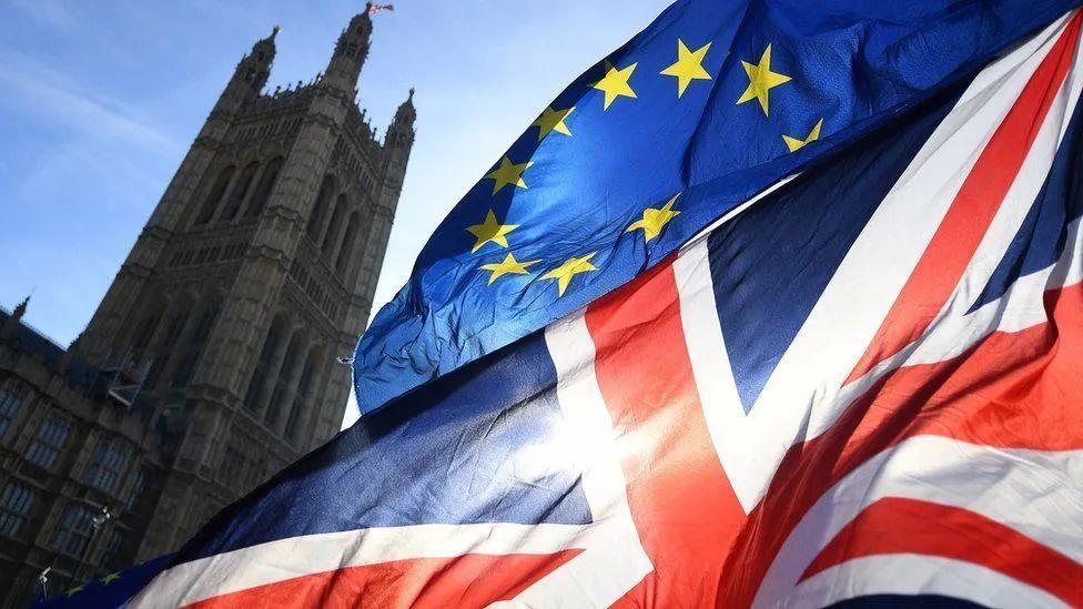 2020年终盘点:5分钟告诉你今年英国留学生有多难  英国大学 英国留学 第2张