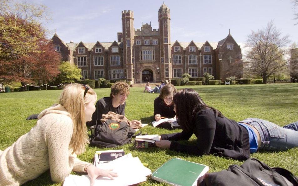 近20所大学学费又涨了!创下最大涨幅,最贵一年54万!