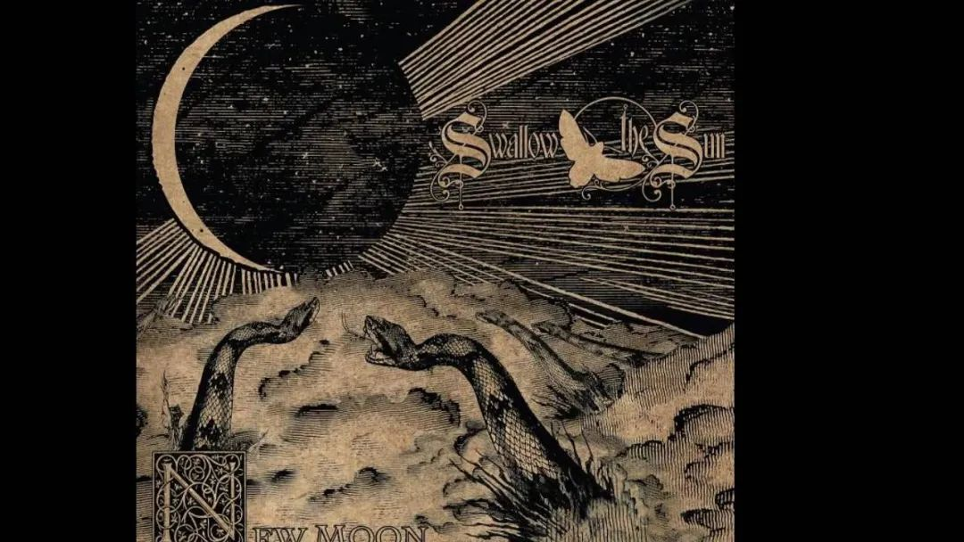 晚期阿尔都塞: 相遇的唯物主义,抑或虚无的哲学?/ 翻译  哲学 第7张