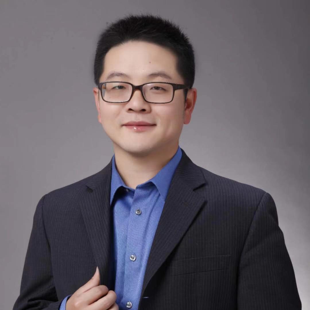 深国交SUCC 2021|谷歌搜索设计者&联想全球副总裁受邀分享!