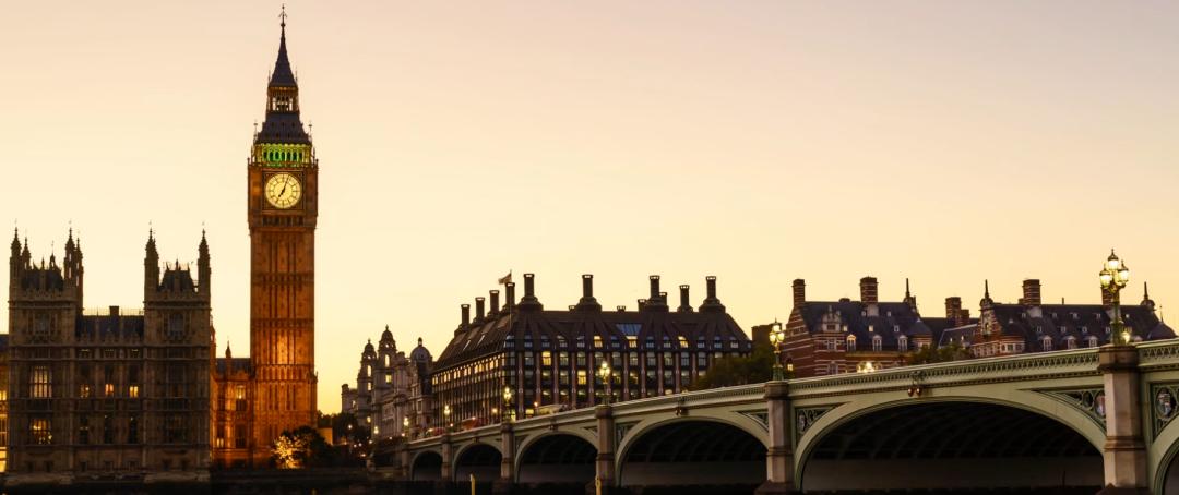2020全球最佳城市报告,伦敦连续6年排世界第一!