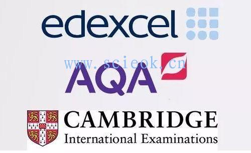 A-Level两大考试局EDEXCEL、CIE的区别(附某国际学校CIE考试费用)