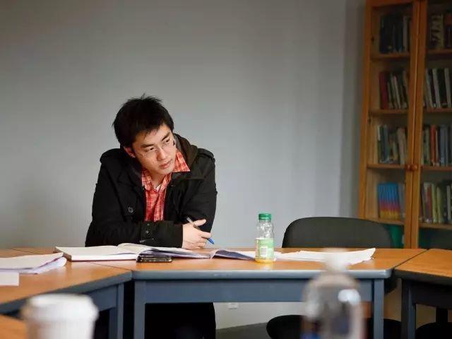 为什么精英权贵的孩子更容易进名校?答案在这里!  国际化教育理念 第5张