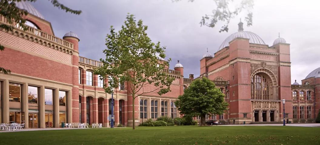 2021年就业力最牛TOP20英国大学!伯明翰力压牛剑夺下榜首  数据 第4张