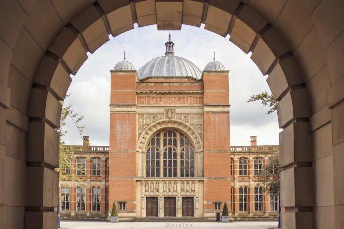 2021年就业力最牛TOP20英国大学!伯明翰力压牛剑夺下榜首  数据 第5张