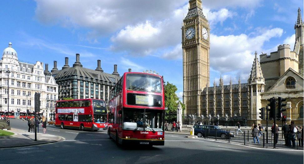 英国留学之前 ,这10个现实一定要认清!  英国大学 第4张