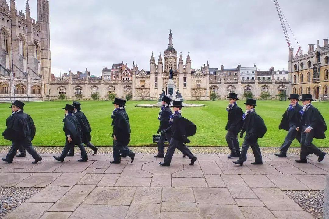 英国留学之前 ,这10个现实一定要认清!  英国大学 第1张