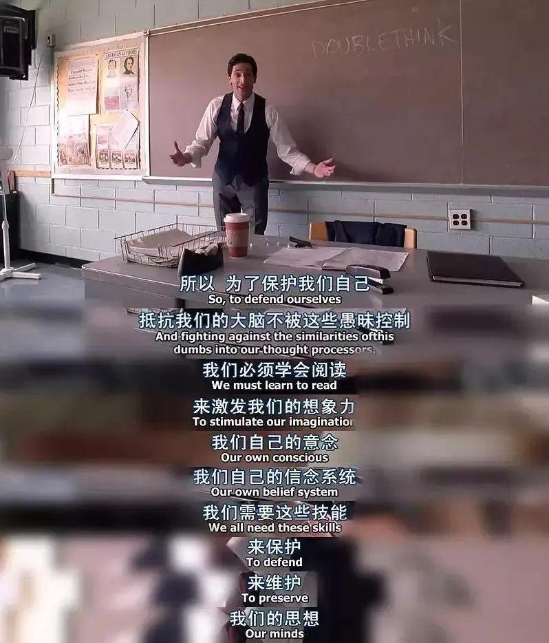 """中国孩子阅读量不足,读物选择出现了""""应试化""""现象"""