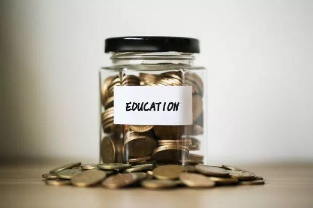 2021年学费最贵的10所英国大学!牛津竟然没有上榜