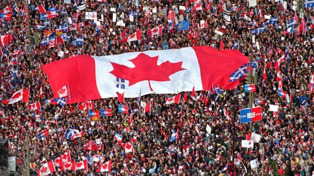 2021年全球最佳国家排名:加拿大首次夺冠!中国名列第17  数据 第3张