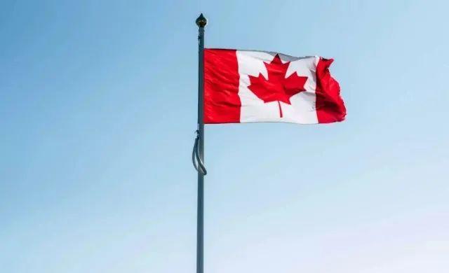 2021年全球最佳国家排名:加拿大首次夺冠!中国名列第17  数据 第2张