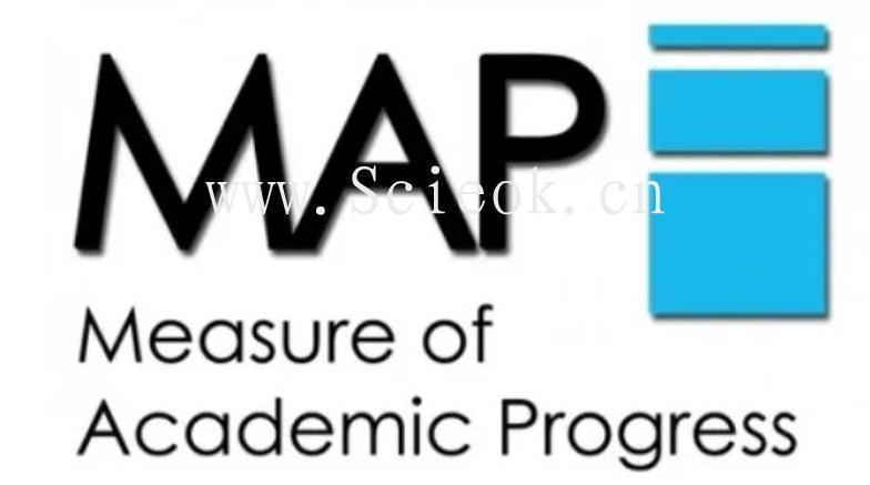 MAP是个什么东东?深国交,贝赛思,美国人学校入学测试都用它?