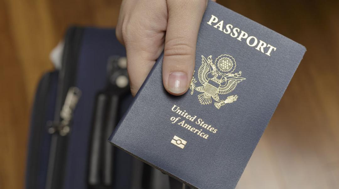 各国入境政策更新,今年秋季是否能够顺利出国?