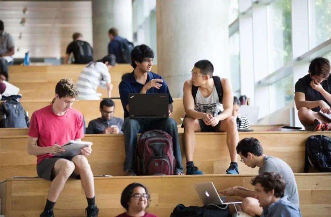 中国留学生最多的10所英国大学!中国理工科好到可以塞满整个帝国理工