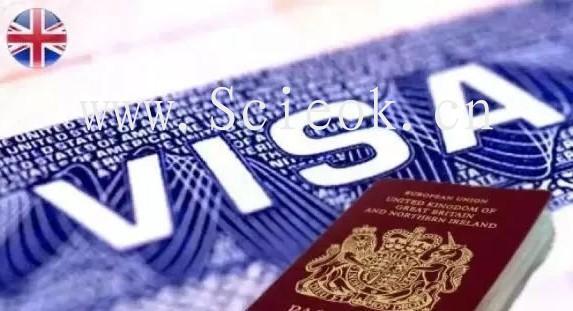 【宣信部】一文了解英国签证所需的所有材料和注意事项~