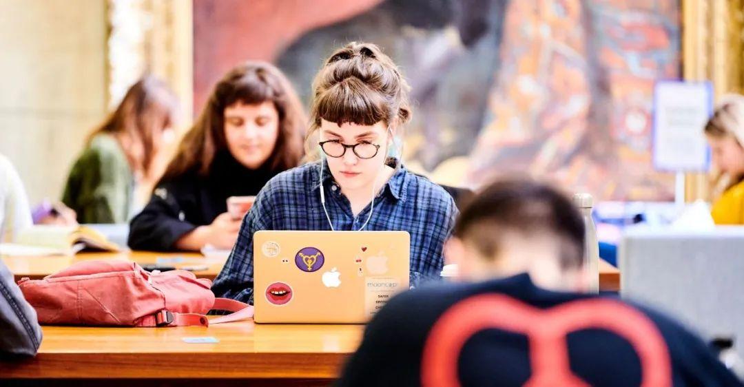 英国IGCSE三大考试局:哪个最难?