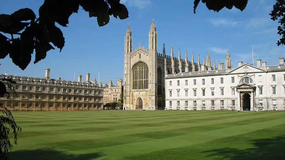 英国留学G5以外的大学很水?如何客观评价英国非G5大学的水平?