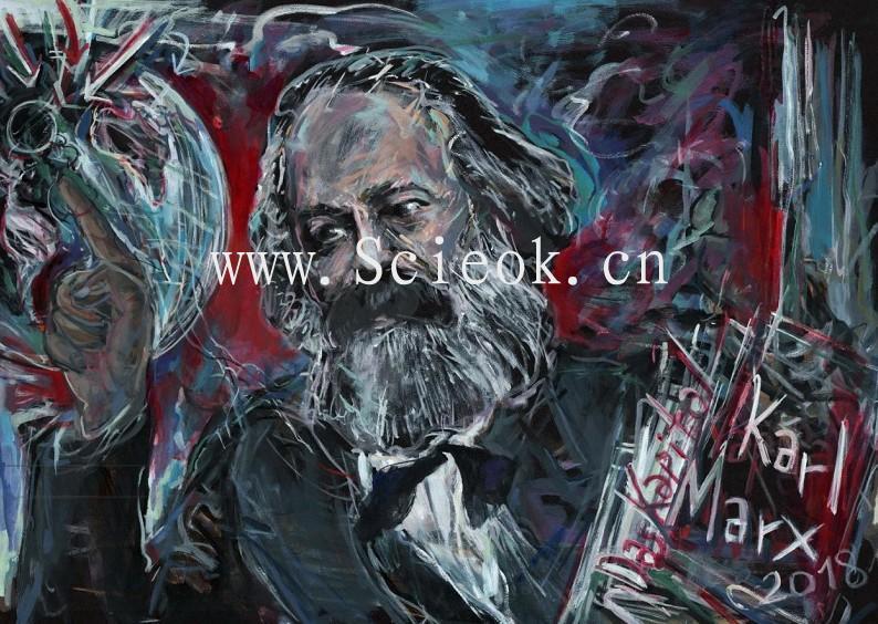 哲学人类学   马克思的「欧洲中心主义」:后殖民研究与马克思学(上)  第8张