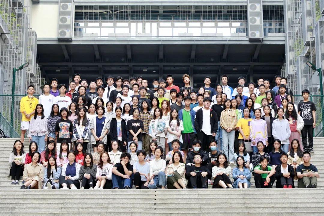 深国交商务实践社BPC 2021招新|走入第二个十年的我们  深国交 深圳国际交流学院 学在国交 深国交商务实践社 第2张