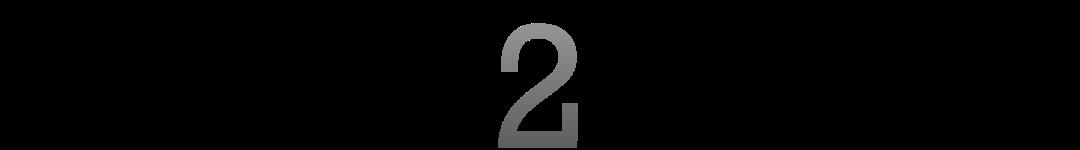匹兹堡学派——黑格尔在分析哲学中得到了怎样的复兴?/ 翻译  哲学 第4张