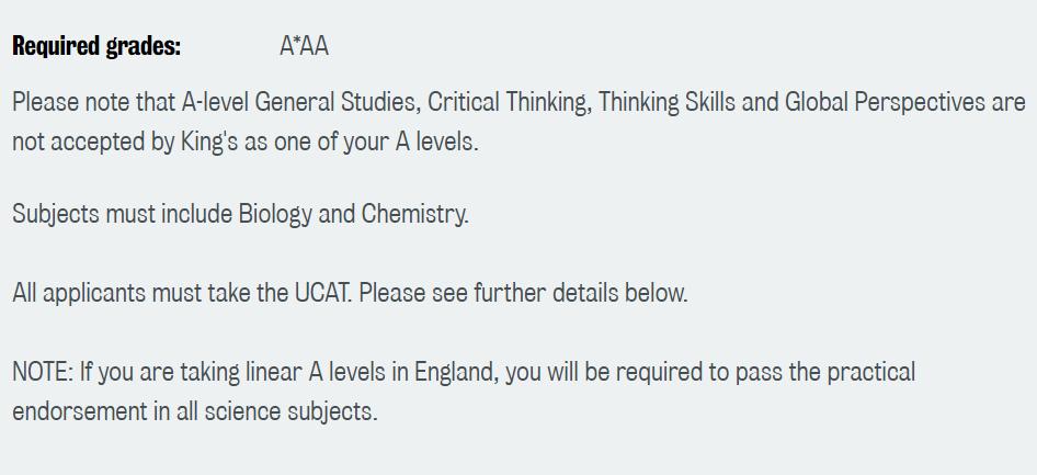 英本申请录取率大公开,UCL的offer比爱大还好拿?  数据 英国留学 第13张